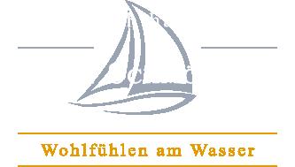 Yachthafen Schmöckwitz